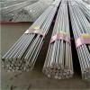 光亮圆钢生产厂_潍坊哪里有卖优惠的光亮圆钢