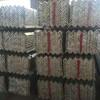 厦门角钢批发|规模大的角钢生产商_厦门佳斯福建材