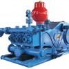 F系列泥浆泵厂家|质量良好的F系列泥浆泵荣利供应