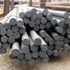 圆钢管批发-长沙提供好用的圆钢