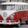 复古电动餐车价格-山东高质量的复古电动餐车销售
