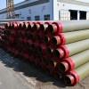 保温钢管价格_河北保温钢管批发生产商