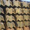 东莞角钢规格-报价合理的东莞角铁就在桥隆