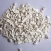 供应高价回收水口胶头-优良的东莞塑胶供应商当属亚强