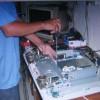 湖北电视机维修-济宁哪里有提供靠谱的电视机维修