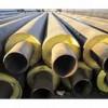 果洛保温钢管-强度高的保温钢管哪里买