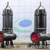 潜水排污泵低价出售-专业潜水排污泵厂家在天津市