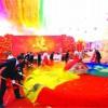 庆典公司-博玲会议会展提供专业的青海庆典设备租赁