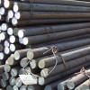 圆钢价格-双茂钢铁提供郑州地区有品质的圆钢