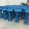 泥浆泵厂家-大量供应价格划算的泥浆泵