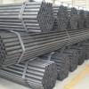 焊管厂家|优良的焊管杭胜管道供应