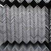 娄底角钢多少钱-长沙提供品牌好的角钢