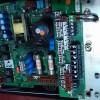 机床维修价格如何 上哪找可靠的机床维修服务