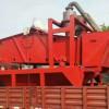 山东细沙回收脱水一体机|振昌沙矿机械厂提供品牌好的细沙回收机