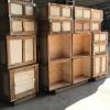 实木包装木箱-广东优良实木包装箱