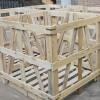 佛山木包装箱生产厂家-买木箱就来恒金木业