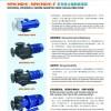 耐高温自吸泵多少钱_知名的耐高温自吸泵供应商_台朔环保