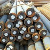江苏圆钢管厂家批发|长沙提供高品质的圆钢
