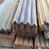 角钢生产厂家|诚挚推荐质量好的角钢