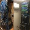 综合布线施工_推荐厦门品质好的监控系统