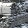 专业的废铝回收_靠谱的废铝回收优选李杨物资回收