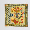 铜川刺绣多少钱-陕西匠心艺品-口碑好的刺绣工艺品供应商