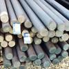 圆钢管价格-长沙提供销量好的圆钢