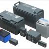 不间断电源配套蓄电池 大型蓄电池 蓄电池回收 ups蓄电池