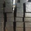芙蓉角钢厂家|湖南优良角钢报价