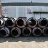 保温钢管规格|海渤威管道装备优良保温钢管批发