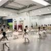 幼儿园专用地板保养-厦门优良的塑胶地板出售