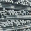 东莞圆钢尺寸-大量供应各种划算的东莞圆钢