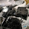 漳州专业回收各类塑胶水口胶头|专业塑胶水口胶头价格