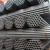 牡丹江盘元厂家-哈尔滨哪里有卖实惠的哈尔滨焊管