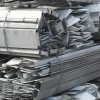 沈北新区废铝回收哪家好 辽宁超值的废铝回收提供