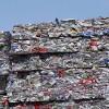 废塑胶回收热线-想找专业的回收各种有色金属-就来森润能物资回收部