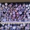 具有口碑的废铝回收淄博金鑫物资回收提供-废铝回收厂家
