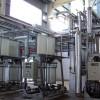 划算的连续平压进口施胶系统供销 PLC控制系统
