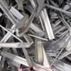 废铝回收价格-赢达再生物资回收_可靠的废铝回收公司