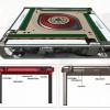 有品质的麻将桌品牌推荐,疏附麻将桌