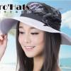 遮阳防晒帽-品牌好的骑车遮阳帽要到哪儿买