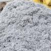 本地的废铝回收 有信誉度的专业回收各种废品回收森润能物资回收部提供