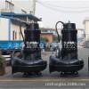 潜水轴流泵出售-性能可靠的污水潜水泵在哪买