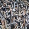 回收塑料制品多少钱_不错的塑料制品回收服务推荐