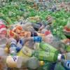 辽阳令人满意的塑料回收推荐_塑料回收站点