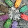 鳄鱼皮加工定做-口碑好的鳄鱼皮如皋市海宏皮革制品供应