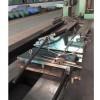 机床维修服务商_无锡百超提供的机床维修服务专业