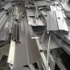 新民废铝回收_可靠废铝回收公司_李杨物资回收