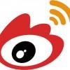 北京微博广告_靠谱的微博广告公司当属江苏二五八