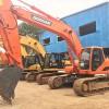 鹤壁斗山300-7二手挖掘机_价格公道的斗山300-7二手挖掘机哪里有供应
